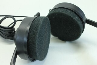 GT-801 HP Stereo Headphone (No.1) E-9536-x 3