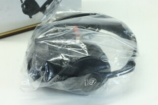 GT-801 HP Stereo Headphone (No.1) E-9536-x 6