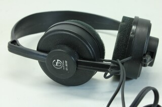 GT-801 HP Stereo Headphone (No.2) E-9538-x 2