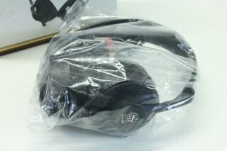 GT-801 HP Stereo Headphone (No.2) E-9538-x 6