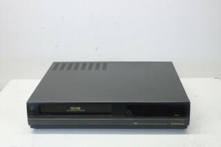 GSE 1295 PQ Videocassette Recorder EV-M-14084-BV 3