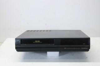 GSE 1295 PQ Videocassette Recorder EV-M-14084-BV 4