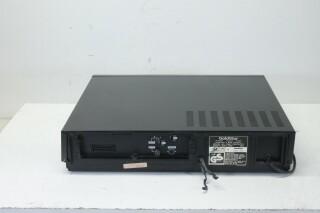GSE 1295 PQ Videocassette Recorder EV-M-14084-BV 5
