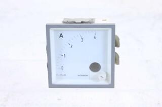 Ampere Meter Casing E/2255-x