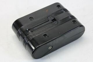 Candela 6.62-643 Light Exposure Meter in Leather Case KAY B-10-13710-bv 5