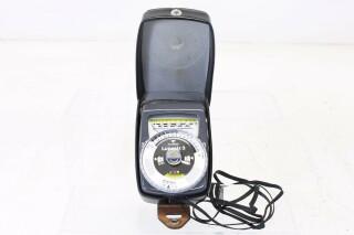Lunasix 3 Light Meter (no.1) E3-2748-VOF