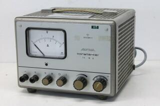 Pantam Konstanter T4 15 5 Adjustable Power Supply KAY P-13707-bv