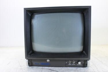 Graphics Display Monitor GM859C HEN-ZV-21-6183