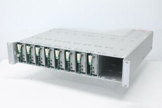8500 Series - Distribution System Without Power Supply (No.2) RK-6-11602-bv