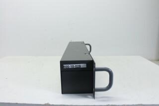 XLR 216 - XLR Breakout Panel HER1 ORB-1-13815-BV 2