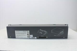 XLR 216 - XLR Breakout Panel HER1 ORB-1-13815-BV 3