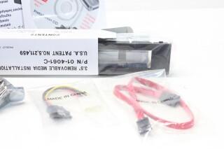 Rev Pro Digital Media Drive with 1 35gb Disk (No.2) S-9924-z 2
