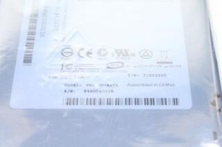 Rev Pro Digital Media Drive with 1 35gb Disk (No.2) S-9924-z 4