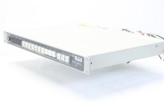 Performer VAA Video Matrix (no.1) JDH-C2-RK18-5639 3