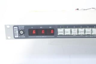 Performer VAA Video Matrix (no.1) JDH-C2-RK18-5639 4