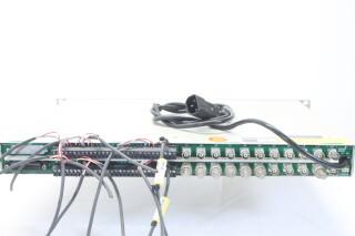 Performer VAA Video Matrix (no.1) JDH-C2-RK18-5639 6