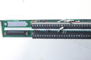 Performer VAA Video Matrix (no.2) JDH-C2-RK18-5641 7
