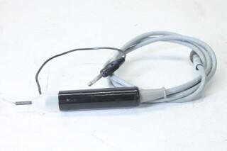 CK 5Probe CAL. 1:1000 EV-D-5021 NEW