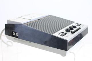 EW-3 Tape Player EV-R-4384 NEW