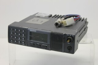 Movitalk 118E/160-20 Communication Radio K-8130-x