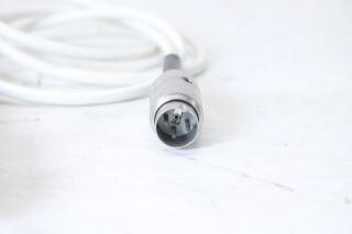 HF 4 Probe 5 (30) Hz - 100 MHz Max. 240V EV-D-5013 NEW 3
