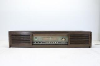 Stereo Konzertschrank KS720 EV-L-5165