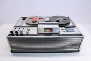 TK 141 Tape Recorder SHP-VL-3787 NEW