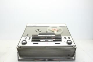 TK 320 Tape Recorder EV-O-5169 NEW