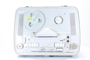 TK 47 1/4 Inch Stereo Tape Recorder TCE-ZV-13-6578 NEW