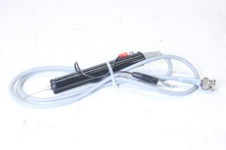 TK 7 Probe 10:1 EV-D-5015 NEW
