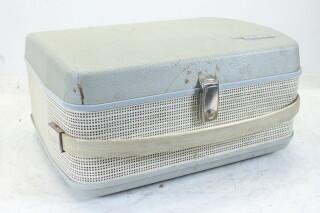 TK19 Tape Recorder EV-G-4640 NEW