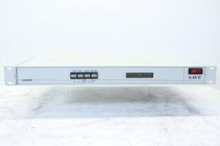 Chaser - 19 Inch Synchronization Unit (No.4) EV-RK-16-5874 NEW