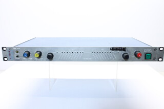 Stereo Filter Model TEF 382 JDH-C2-RK16-5658 NEW 2