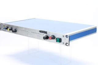Stereo Filter Model TEF 382 JDH-C2-RK16-5658 NEW 3