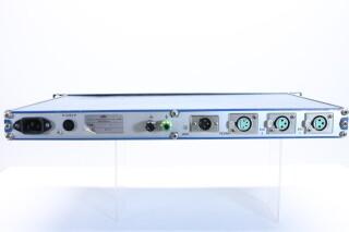 Stereo Filter Model TEF 382 JDH-C2-RK16-5658 NEW 6