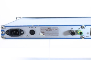 Stereo Filter Model TEF 382 JDH-C2-RK16-5658 NEW 7