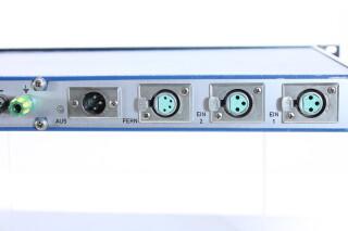 Stereo Filter Model TEF 382 JDH-C2-RK16-5658 NEW 8
