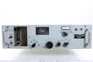HF Receiver Model MSR-1A HEN-RK16-4728 NEW