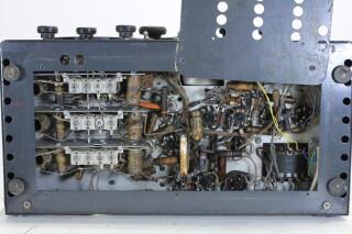 Sky Champion S-20R Radio Receiver EV-P-4186 NEW 8