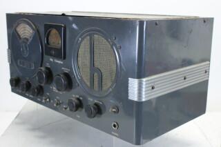 Sky Champion S-20R Radio Receiver EV-P-4186 NEW 3