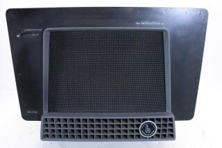 Speaker Model R-42 Reproducer HEN-OR-13-4439 NEW
