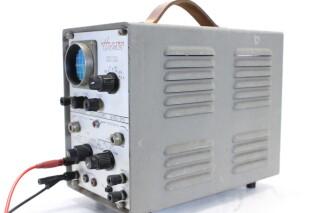 Cathoderay Oscilloscope Model-2PSI HEN-ZV-5-5092 NEW