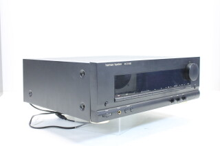 Amplifier With Allure 11 Speakers Set EV-VLL-5520 NEW 3