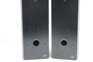 Amplifier With Allure 11 Speakers Set EV-VLL-5520 NEW 9