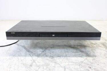 DVD Player DVD 28/230 EV-N-6366 NEW