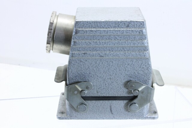 casing H-A32T - With M50F connector K-8-5922-BV