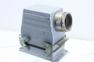 casing H-A32T - With M50F connector K-8-5922-BV 2