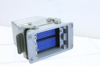 casing H-A32T - With M50F connector K-8-5922-BV 3