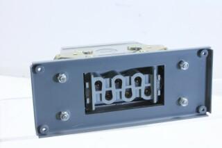 connector H-B16T - 35A 380V K-8-5923-BV 3