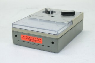 Elohmi 4 Resistance Meter KAY C/D-13969-bv 4